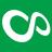 screenFOODnet Digital Signage Retail Services AG