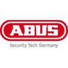 Abus Schweiz AG