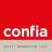 Confia Group AG