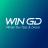 WinGD (Winterthur Gas & Diesel Ltd.)