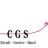 CGS Customer Ground Service AG