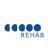 REHAB Basel, Klinik für Neurorehabilitation und Paraplegiologie