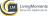 LivingMoments AG
