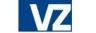 VZ VermögensZentrum
