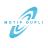 MOTIP DUPLI AG