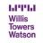 Towers Watson AG