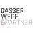 Gasser Wepf & Partner AG