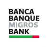 Migros Bank AG