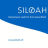 Siloah, Akutklinik, Pflege und Rehabilitation