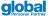 Global Personal Partner AG Zofingen