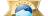 SKIERS Accredited (Switzerland) GmbH