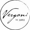 Vergani + Co AG