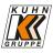 KUHN Schweiz AG