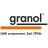 Granol AG