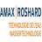 Roshard AG