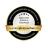Kvmedia GmbH