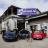 Seilercar.ch