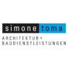 Simone Toma AG