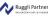 Ruggli & Partner Bauingenieure AG