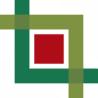 Liechtensteinische Landesbank
