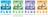 A Plus Reinigungen AG