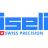 Iseli + Co. AG