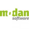 modansoftware AG