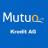 Mutuo  AG