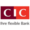 Bank CIC (Schweiz) AG