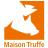 Maison Truffe AG