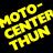 Moto-Center Thun