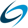 Corporate Software AG