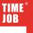 Time Job AG Personalberatung