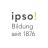 ipso Bildung AG