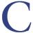 Cornfeld Ltd