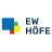 EW Höfe AG