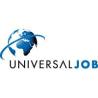 Universal-Job AG, Solothurn