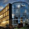 Salt Mobile SA