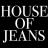 House of Jeans GLATT AG