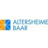 Altersheime Baar
