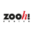Zoo Restaurants GmbH