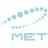 MET International AG