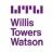 Willis AG