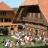 Haflinger Zentrum AG