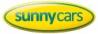 Sunny Cars International GmbH