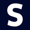 seerow GmbH