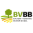 Bauernverband beider Basel