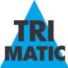 TRI-MATIC AG
