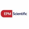 EPM Scientific