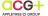 Appletree CI Group AG